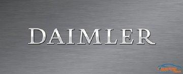 【EV速递】戴姆勒怒砸100亿欧搞电动车