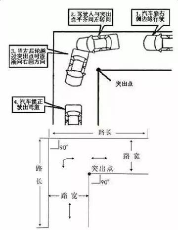 电路 电路图 电子 原理图 360_465 竖版 竖屏