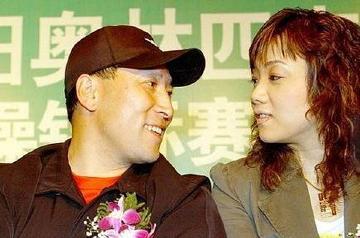 """奥运会最后大揭秘:李永波为何常年戴着""""小黑帽""""?"""
