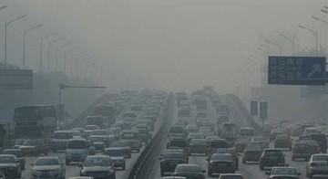 雾霾再度来袭 哪些车企是污染空气的罪魁祸首?