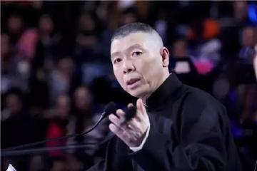 中国十大最牛导演的座驾,都是什么车?