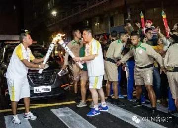 大家就别抱怨奥运了,他才是被里约坑得最惨的人!