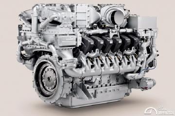 热效率更高 为什么少见柴油混动汽车?