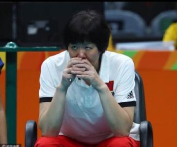 奥运赛场上,被喷子痛批的十大知名运动员