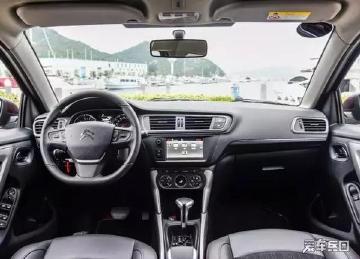 10-18万 三款带涡轮增压发动机的合资SUV推荐