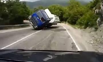 驾校从来没教过驾车经验技巧!