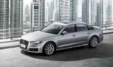 市场公认的好车,如今卖的最好的就是这3款!