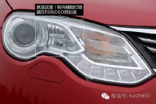 单片机控制汽车转向灯电路图