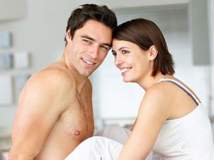 夫妻别太粘37度婚姻最长久