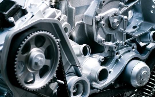 l3g发动机结构分解图