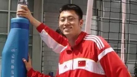 日本排球女神宣布退役 曾暗恋中国助教5年 被选为最理想妻子