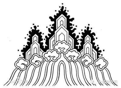 简笔画 设计 矢量 矢量图 手绘 素材 线稿 400_290