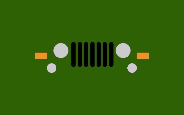 三相七孔电表带互感器接线图