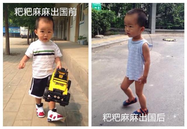 秘笈7:关于携带婴儿车上飞机的问题?   凯叔说:婴儿推车必不可少!
