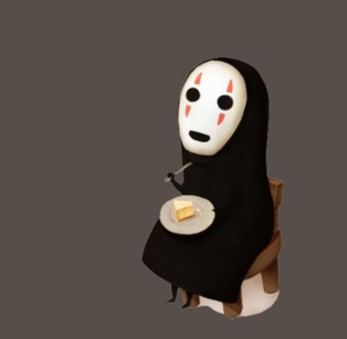 日本孤独级数 一个人吃火锅算什么?图片