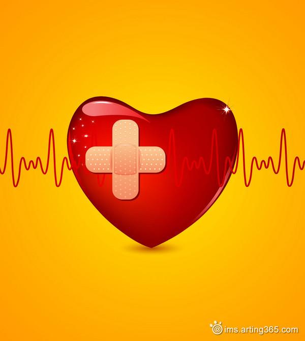 心电图异常不等于有病