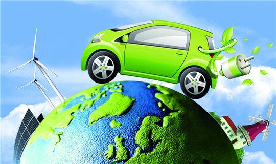 【重磅】比亚迪纯电动环卫车在北京斩获12亿订单