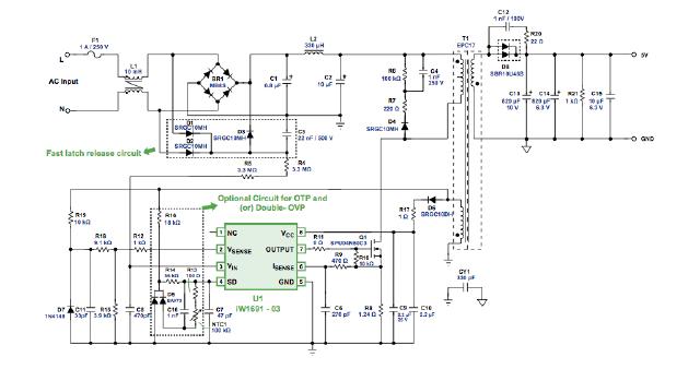 ipad原装充电器拆解:假冒充电器到底有多差?