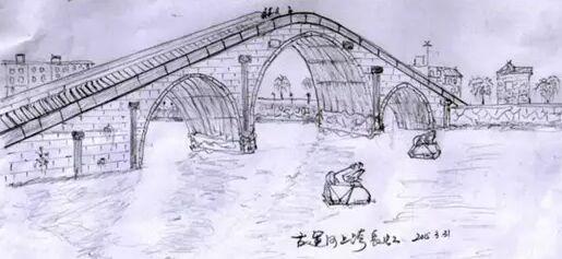 也透露出他对江南水乡的喜爱之 m1.sinaimg.cn 宽515x237高