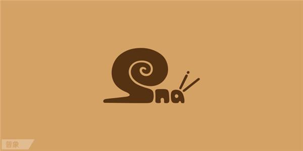 【artist】动物logo设计
