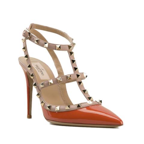 选对高跟鞋的五个方法