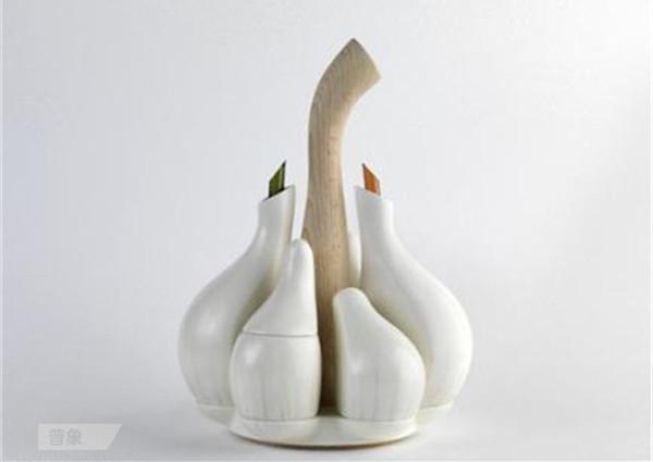 仿生设计_仿生设计产品_植物仿生设计图片大全