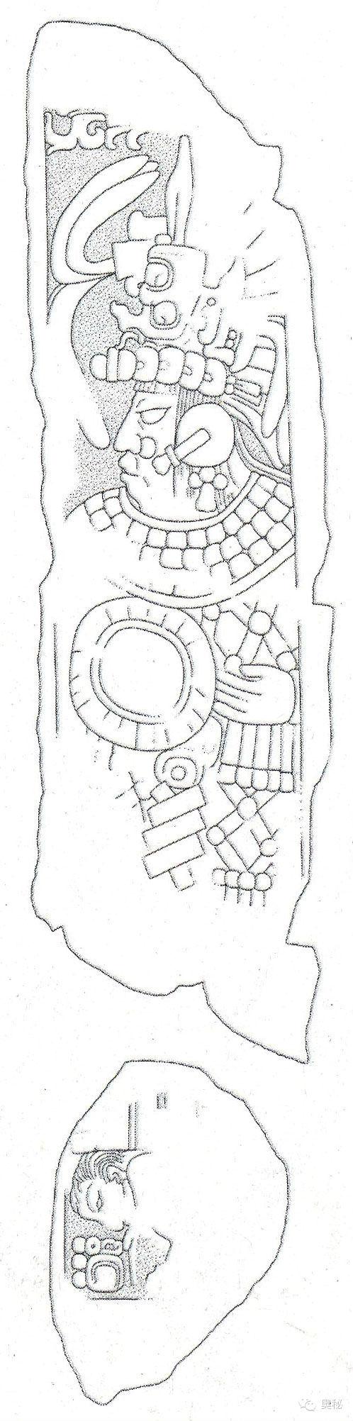 设计古代裙子简笔画