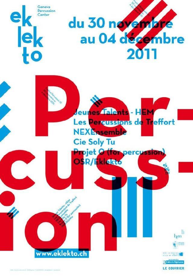 平面海报设计中的文字排版-视觉中国-视觉资讯