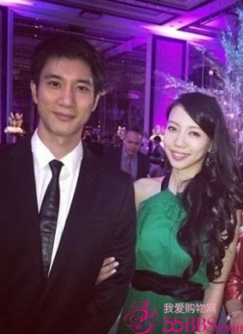 王力宏庆祝39岁生日 带家人游日月潭幸福满满