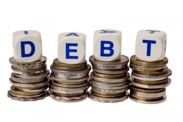 处置不良资产需要健全债权交易市场