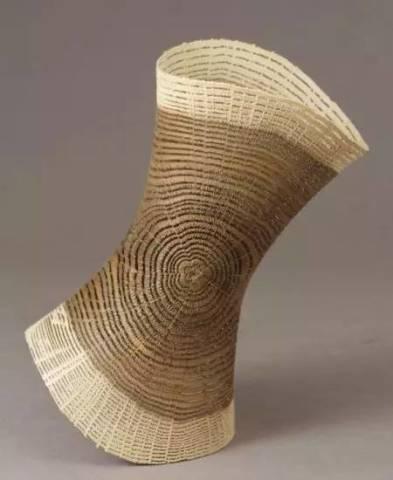 现代木工工艺品