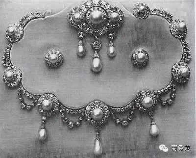 22件最美皇冠,贵族就是这么任性高清图片