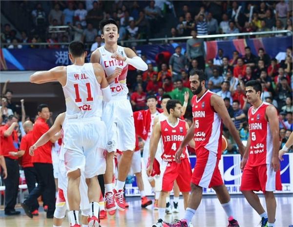 2015男篮亚锦赛中国vs伊朗全场视频录像回放