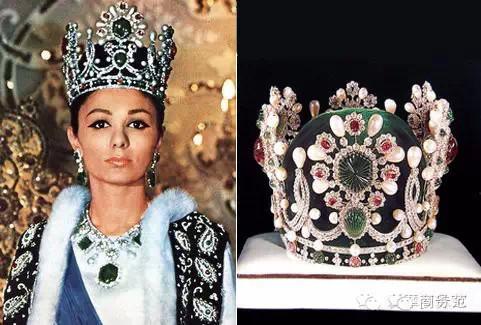 洗眼 颜值塞高的公主王妃女王们