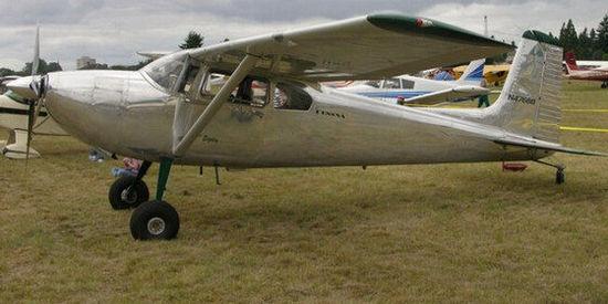 尼泊尔称已发现美失踪直升机残骸
