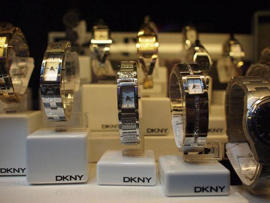 香港哪里买手表便宜,香港买手表攻略(地址、品