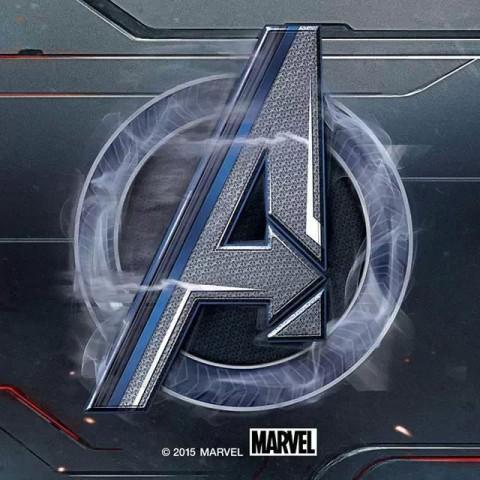 《复仇者联盟2》超级英雄标志logo,你能认出几个?