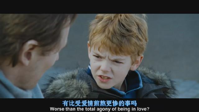电影《真爱至上》