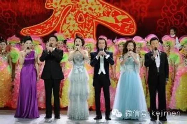 中央交响乐团合唱歌唱祖国 歌唱祖国合唱视频 歌唱祖国大合唱视频