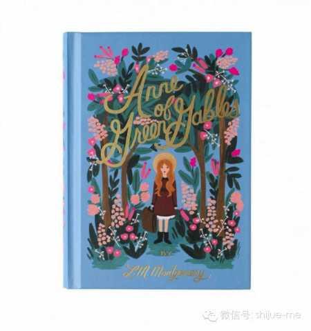 书更美丽 图书封面设计致胜之道