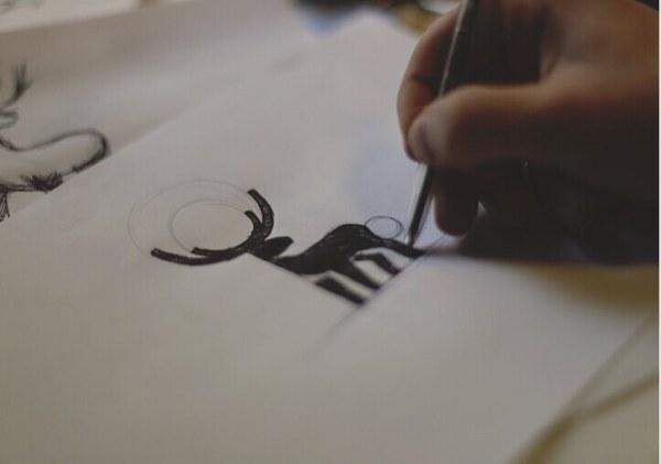 logo用的图片小动物的图片