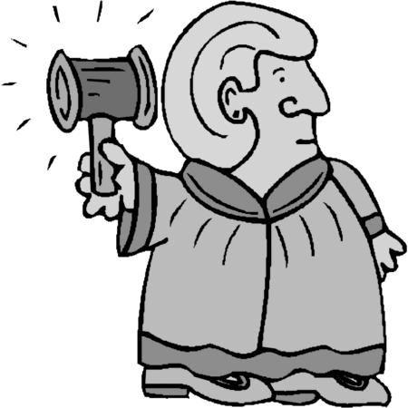动漫 简笔画 卡通 漫画 手绘 头像 线稿 450_450