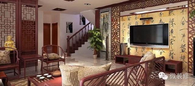 防腐木可以做墙面装饰,不用于做书柜衣柜以及防腐木的