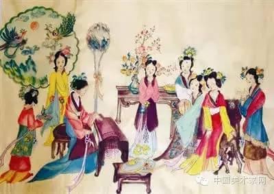 推荐介绍中国古代历史人物背景的书图片