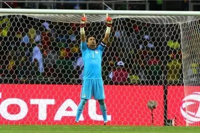 【非洲杯】喀麦隆捧杯逆转,老二视频库珀千年芜湖三桥图片