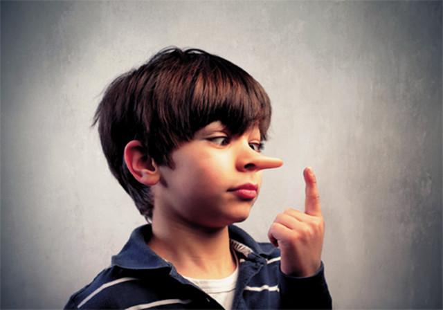 为什么 我们教 孩子 信守承诺 总是 收效甚微