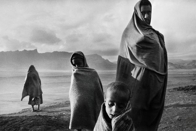 非洲著名景点人文_南非诱惑感受人文钻石的故乡
