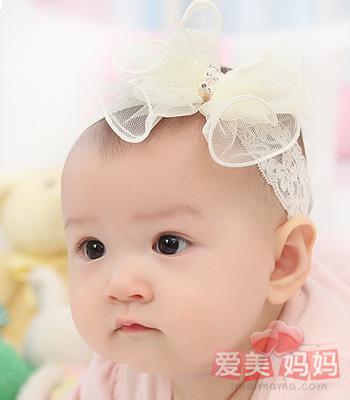 奶粉喂养宝宝 妈咪常见的两大疑问(2014-10/28)