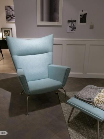 2015米兰设计周 -- 家具系列(200张)