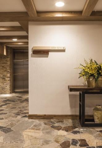 厕所 家居 设计 卫生间 卫生间装修 装修 330_480 竖版 竖屏